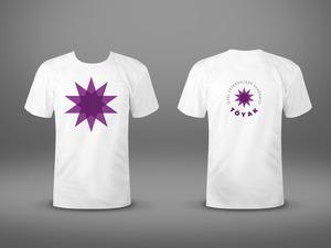 Toyak t shirt