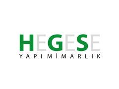 HGS YAPI - İnşaat / Yapı / Emlak Danışmanlığı Seçim garantili logo ve kartvizit tasarımı  #5