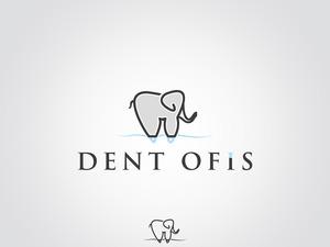 Dent ofis