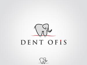 Dent ofis1