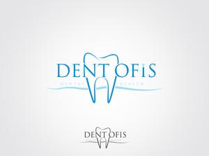 Dent ofis2