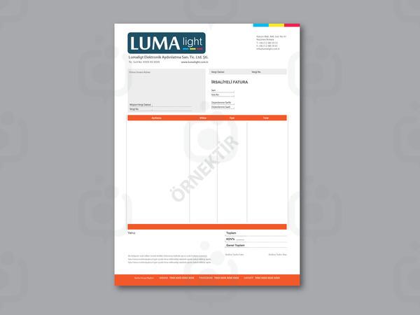 Lumafatura3