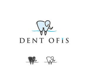 Dent ofis3