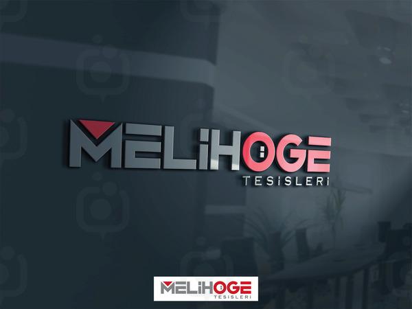 Melihoge2