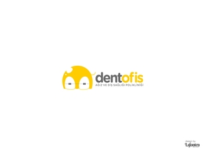 Dent01