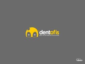 Dent02