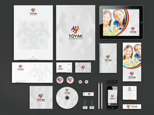 Toyak1