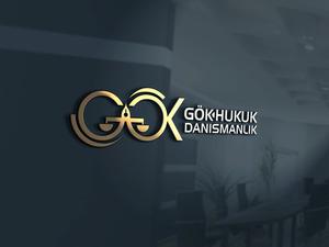 Gok hukuk
