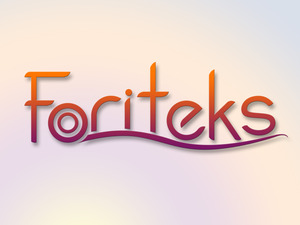 Foriteks2