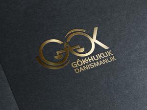 Gok hukuk2