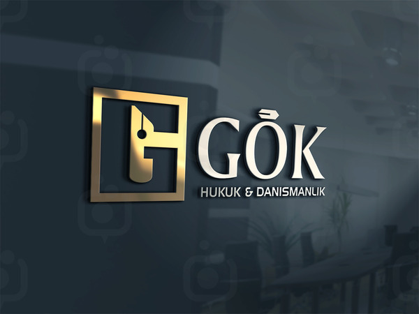 Gok hukuk4