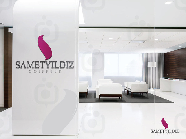 Sametyildiz3d2
