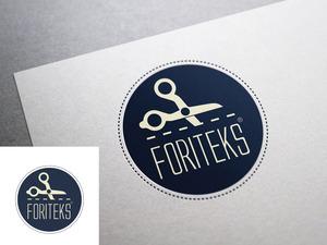 Foriteks logo1