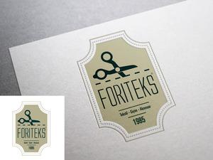 Foriteks logo2