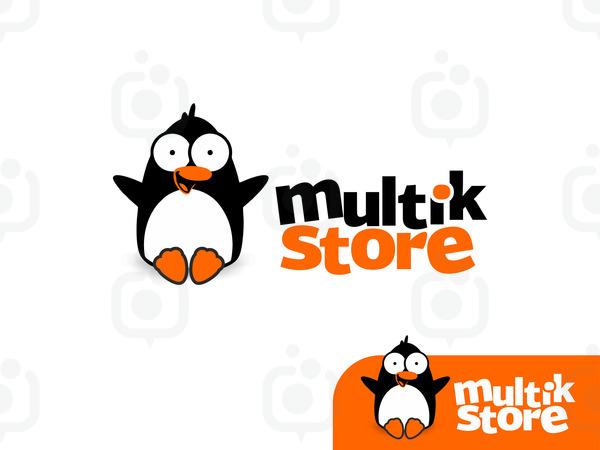 Multikstore1