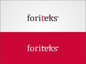 Foriteks