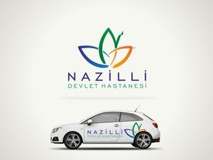 Nazilli01