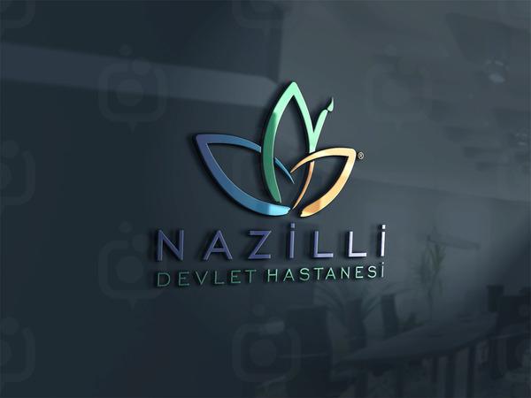 Nazilli02
