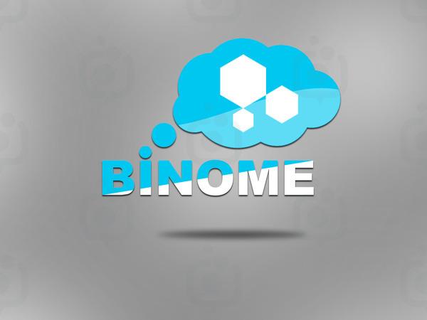 Benome
