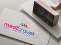Proje#23376 - Kişisel Bakım / Kozmetik, Sağlık, Turizm / Otelcilik Logo ve kartvizit tasarımı  -thumbnail #47