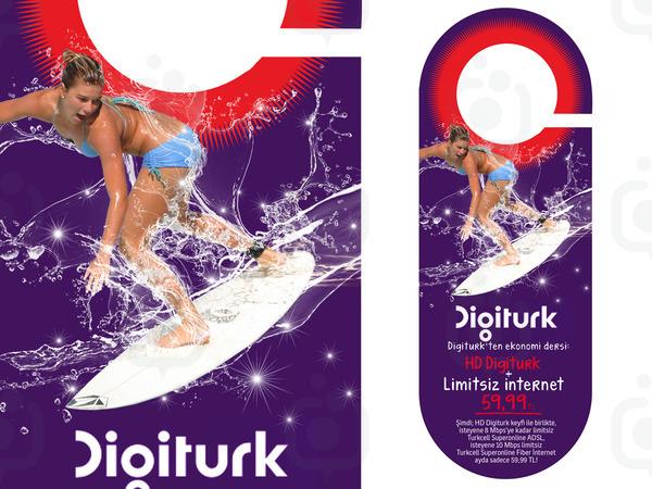 Digiturk 01