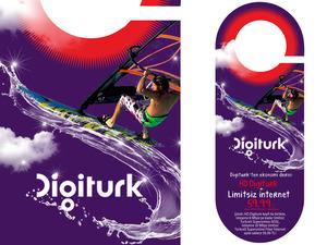 Digiturk 02