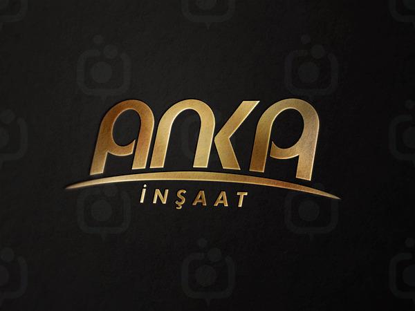 Anka insaat2