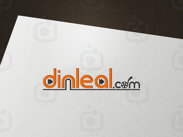 Dinleal2