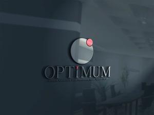 Optimum3d