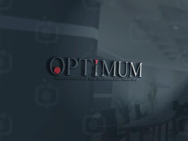 Optimum3d2