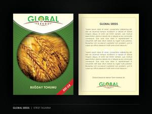 Global seeds etiket sunum1