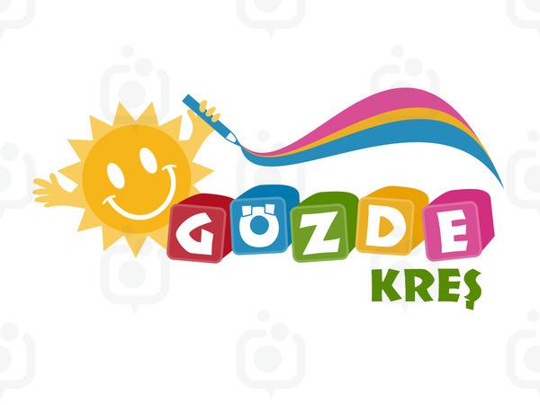 Gozde33
