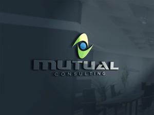 Mutualsunum1