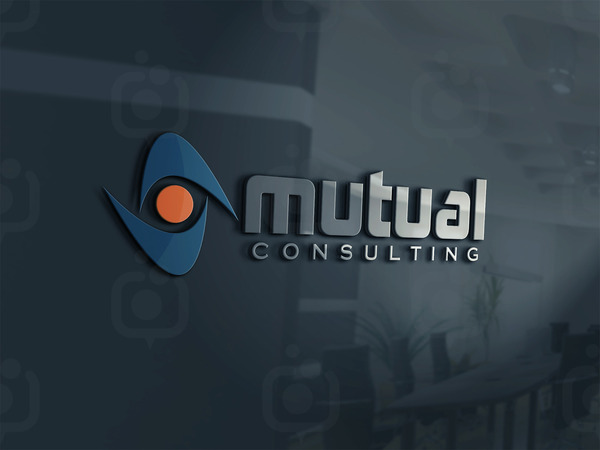 Mutualsunum2