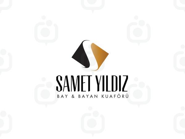 Samet y ld z logo