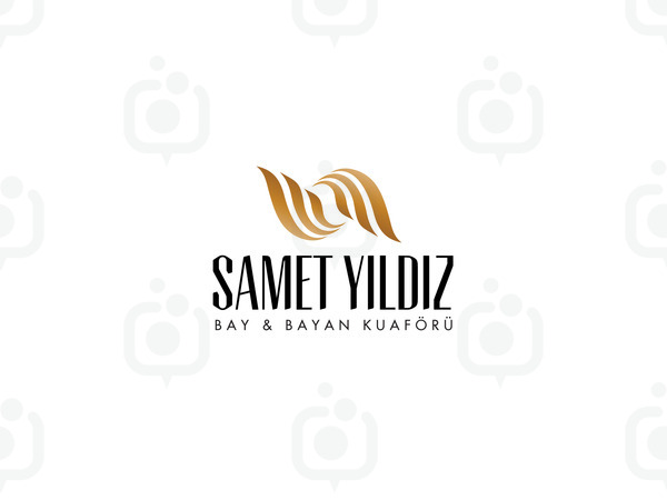 Samet y ld z logo 1