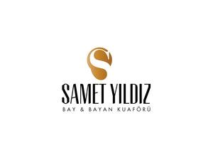Samet y ld z logo2