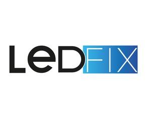 Ledfix