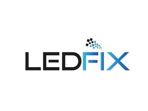 Ledfix02