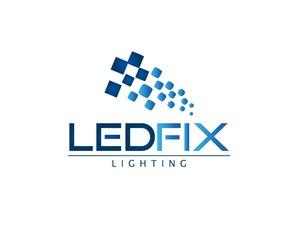 Ledfix04