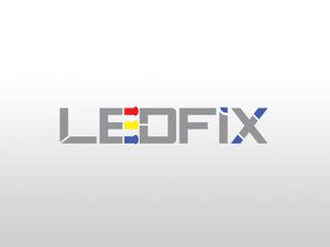Ledfix 3