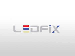 Ledfix 2