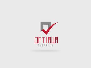 Opt mum logo1