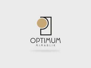 Opt mum logo2