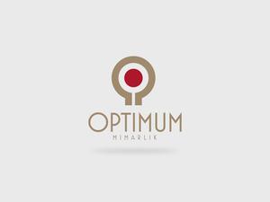 Opt mum logo3