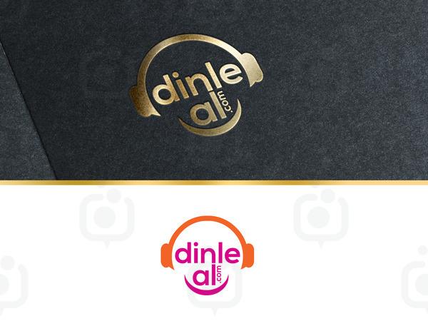 Dinleal3
