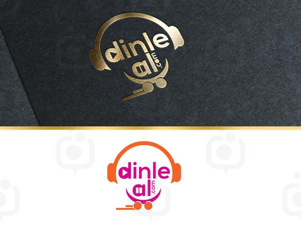 Dinlea4l