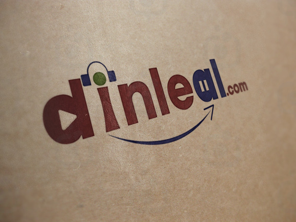 Dinleal