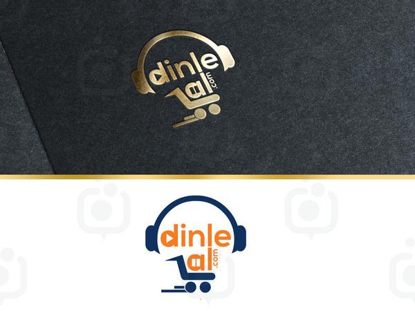 Dinleal4