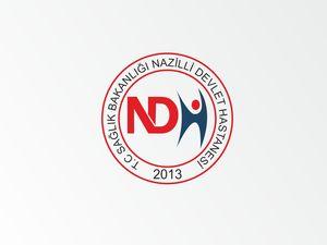 Naz ll